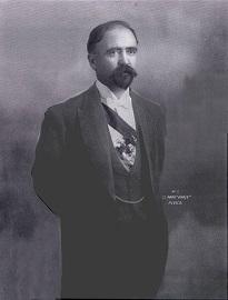 Francisco Madero Vegetariano