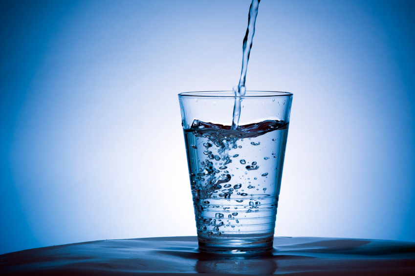 13 Reasons Why You Should Drink Alkaline Water